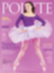 Pointe Feb 2019 cover.jpg