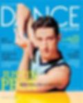 DM Sept 2014 cover.jpg