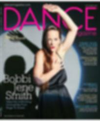 Nov 18 DM Cover.jpg