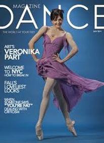 DM july 2011 cover.jpg