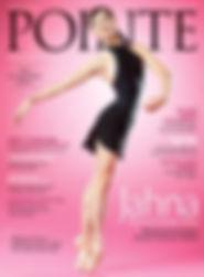 PT feb 2017 cover.jpg