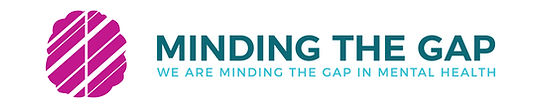Minding The Gap New Logo Primary-Logo (2