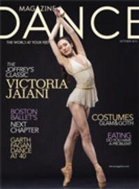 DM oct 2010 cover.jpg