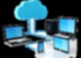 Cloud-Computing-Transparent-PNG.png