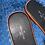 Thumbnail: LV sandals