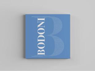 bodoni-booklet-cover.jpg