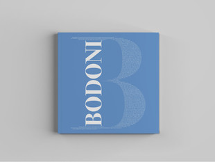 bodoni-booklet-cover.jpg