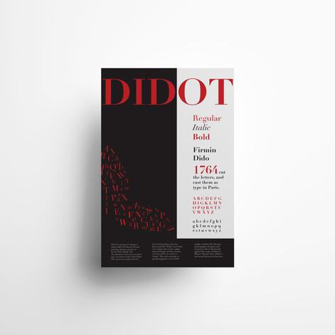 Didot-typeface-Poster-mock-up.jpg