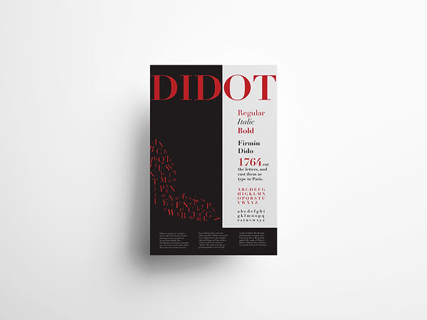 Didot-typeface-Poster-mock-up.jpg