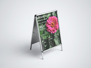 calendar stand.jpg