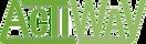actiway-logo-portal-2.png
