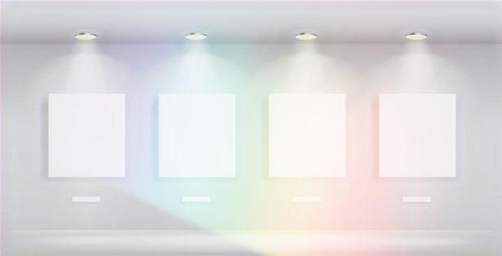 depositphotos_25975079-stock-illustration-beauty-gallery-interior-with-empty_edited_edited