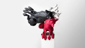Exhibitor Spotlight: ÓVALO Galería de Arte