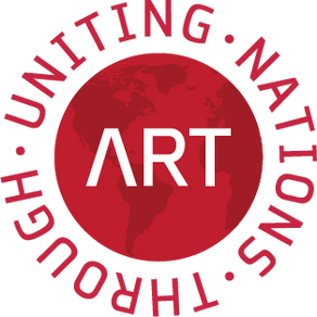 ART CONTEST: Uniting Nations Through Art - Artist Call for participation