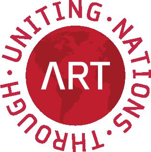 ART CONTEST: Uniting Nations Through Art - Artist Call for participation
