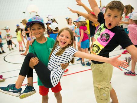 Visit ArtStarts in Schools Exhibitionat Art Vancouver