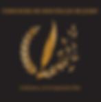 Logo concours de nouvelles bon.png