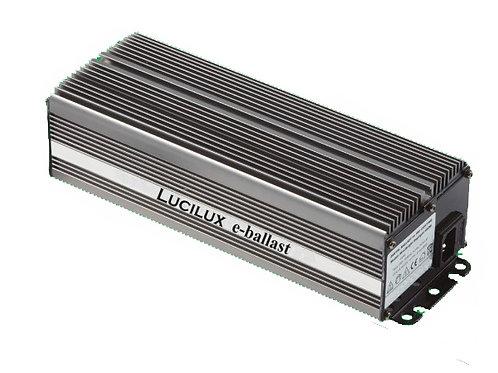 LUCILUX EVSG 600W