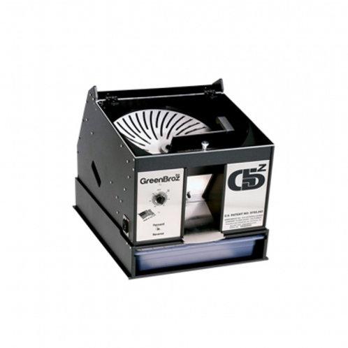 GreenBroz Dry Trimmer 215