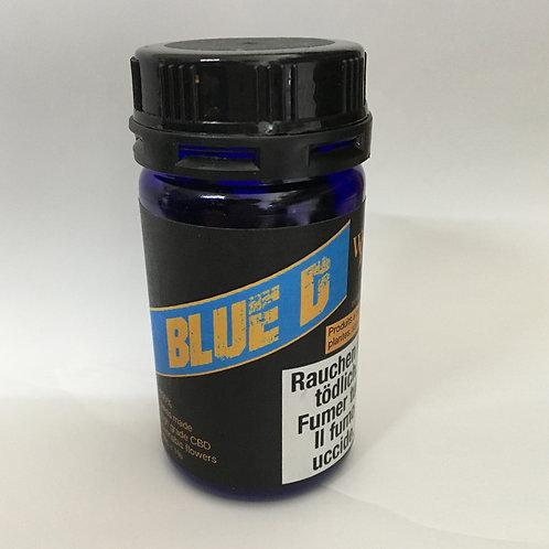 WP LABS BLUE D 4,2 GR