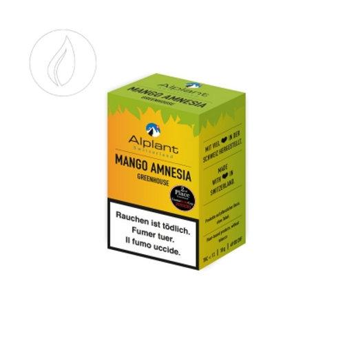 Alplant Mango Amnesia 18g