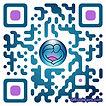 MSR website QR code