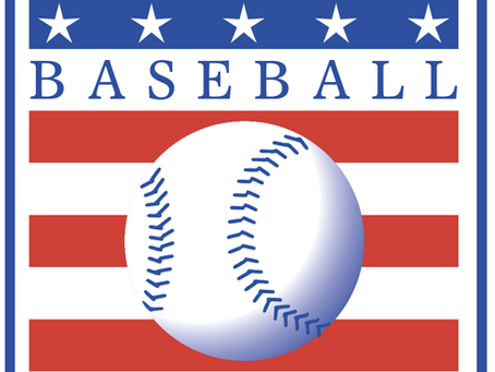Welcome to Cooperstown…Or not