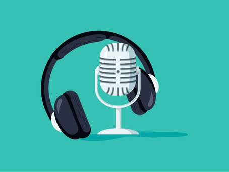Podcasts on Financial Literacy