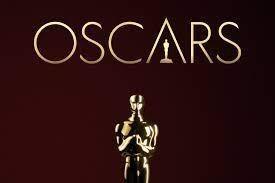 The 93rd annual Academy Awards