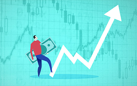 How to Start Long-term Investing