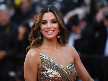 Eva Longoria's Comment and the Reason for the Backlash