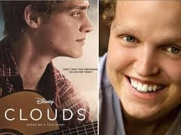 CLOUDS (on Disney+) review