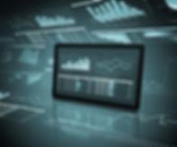 Portfolio benchmarking and risk analysis