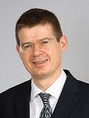Dr Quintin Rayer