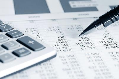 Xero Cloud Accounting