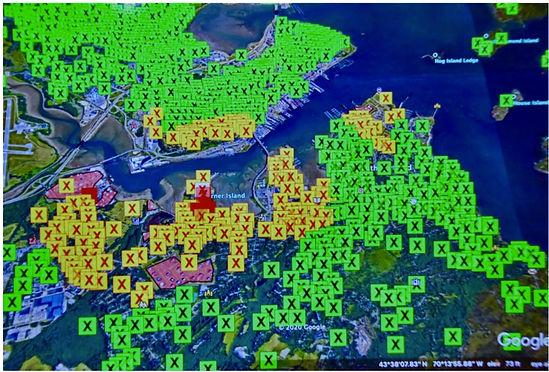 Cancer Risk Map.jpg