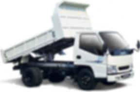 вывоз мусора, вывоз мусора красноярск, вывоз мусора из квартиры, вывоз мусора недорого, вывоз мусора красноясрк недорого, вывоз мусора камаза, вывоз мусора газель