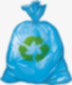 Вывоз стротельного мусора, выоз строительного мусора красноярск, вывоз строительного усора камаз, вывозстрителного мусора в красноярске, вывз стоитеьного мусора газель