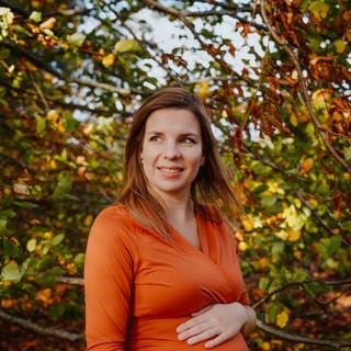 Mariëlle-Zwangerschapsshoot-2020-Lage r