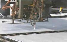 造船鋼材 溶断技術-2.png