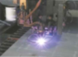 造船鋼材 溶断技術-3.png