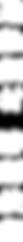 造船鋼材溶断技術文字画像ol.png