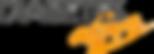 Logo-PayPal-Large.png