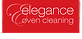 elegance_oven_cleaning_Red_Logo.png