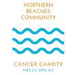 NBCCC.png