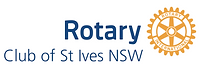 Rotary NSW.png