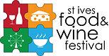 2018 - FWF logo wit text.jpeg