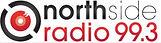 Radio 99.3.jpg