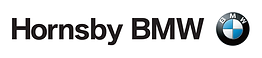 Hornsby-BMW+Roundel_cmyk_2x.png