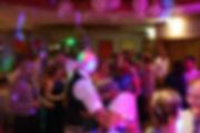 Party_01.jpg